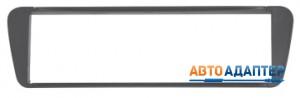 CARAV 11-255 переходная рамка Citroen Xsara Picasso