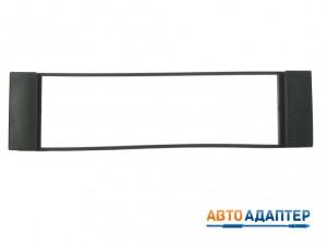 Connects2 CT24AU07 переходная рамка Audi A3