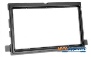 CARAV 11-363 переходная рамка Ford