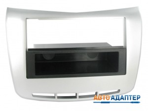 Connects2 CT24LA01 переходная рамка Lancia Delta