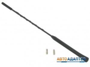 Connects2 CT27UV49 сменный стержень для антенны