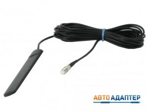 Connects2 CT27UV10 автомобильная GSM антенна