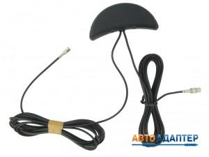 Connects2 CT27UV13 автомобильная GSM антенна