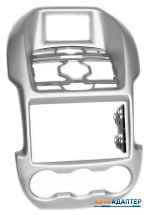CARAV 11-328 переходная рамка Ford Ranger