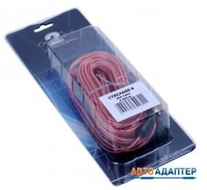 Connects2 CTRCA600-5 межблочный провод