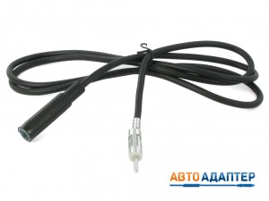Connects2 CT27UV06 антенный удлинитель