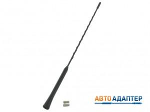 Connects2 CT27AA07 менный стержень для антенны VW Opel