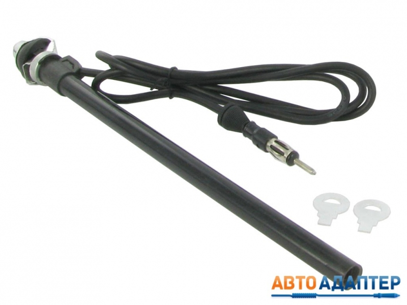 Connects2 CT27UV23 выдвижная антенна - 1