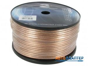 Connects2 CTSW310 акустический кабель