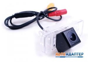 Штатная камера Universum MB-835 (Vito/Viano)