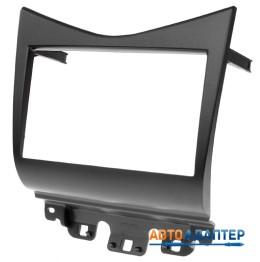 CARAV 11-061 переходная рамка Honda Accord