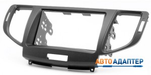CARAV 11-062 переходная рамка Honda Accord