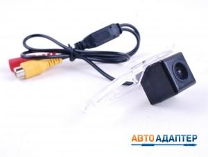 Штатная камера Universum HY-573 Hyundai Sonata