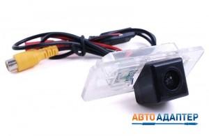 Штатная камера BM-988 (3/5/X5/X6)