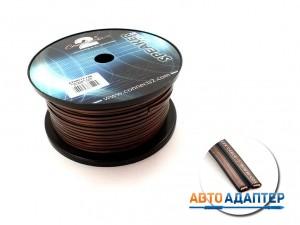 Connects2 CTSWF14 медный акустический кабель 2 мм