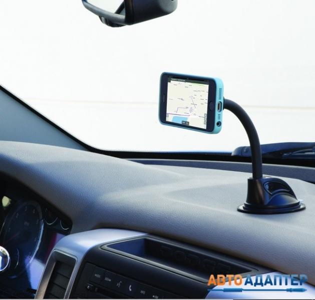 regbnm автокрпление для ipad mini