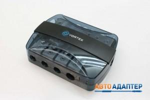 Vortex V-108 дистрибьютор питания