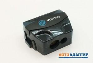 Vortex V-105 дистрибьютор питания