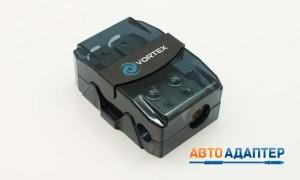 Vortex V-103 дистрибьютор питания