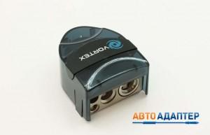 Vortex V-106 плюсовая автомобильная аккумуляторная клемма