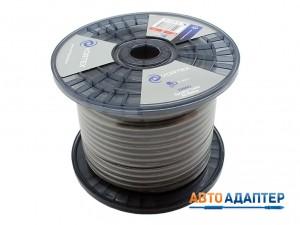 Vortex V-401 медный акустический провод 5,27 мм2
