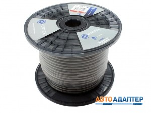 Vortex V-403 медный акустический провод 1.8 мм2
