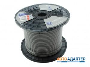 Vortex V-404 Акустический провод 1.3 мм2