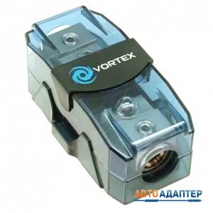 Vortex V-101 держатель предохранителя mini ANL