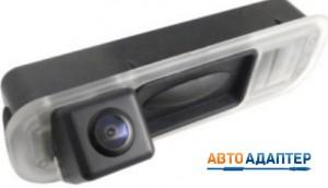 Universum FD-026 штатная камера Ford Focus в ручку багажника