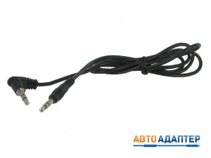 Connects2 CT29AX02 AUX кабель