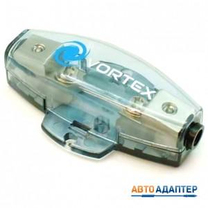 Vortex V-102 держатель предохранителя ANL (AFS)