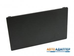 Connects2 CT24UV30 универсальный карман для автомагнитолы