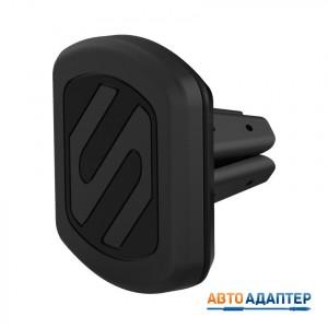 Scosche MagicMOUNT MAGVM2 автодержатель в вентиляционную решетку для смартфона/навигатора/планшета