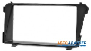 CARAV 11-323 переходная рамка Hyundai i30
