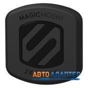 Scosche MagicMOUNT MAGTFM2 автодержатель для планшета