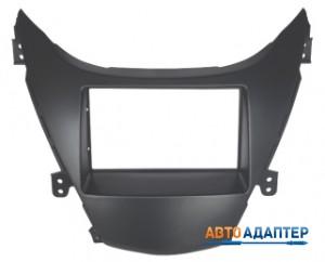 CARAV 11-183 переходная рамка Hyundai Elantra