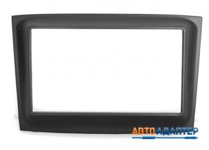 CARAV 11-636 переходная рамка Fiat Doblo 2015+