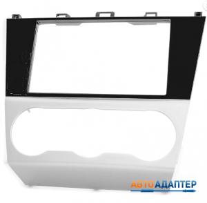 CARAV 11-662 переходная рамка 2DIN Subaru Forester Impreza XV 2015+