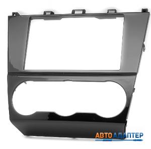 CARAV 11-659 переходная рамка 2DIN Subaru Forester Impreza XV 2015+