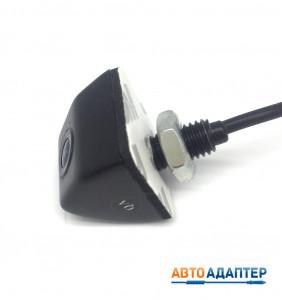 FitCar FTC-686CCD камера заднего вида с креплением на болте