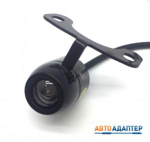 FitCar FTC-688 камера заднего вида (бабочка)