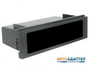 Connects2 CT24UV10 универсальный карман для автомагнитолы