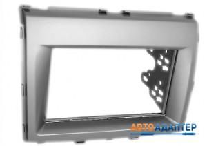 CARAV 11-347 переходная рамка Mazda 8 MPV