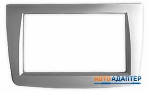 CARAV 11-365 переходная рамка Alfa Romeo MiTo