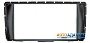 CARAV 11-299 переходная рамка Toyota HiLux