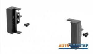 CARAV 11-005 переходная рамка AUDI A2, A3, A4, A6