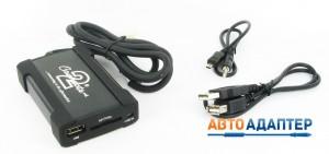 Connects2 CTALXUSB001 - USB для штатной магнитолы Lexus