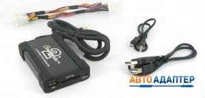 Connects2 CTALXUSB002 - USB для штатной магнитолы Lexus