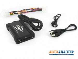 Connects2 CTATYUSB002 - USB для штатной магнитолы Toyota