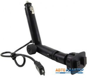 Arkon GN097-2-USB